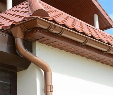 fragment dachu irynny
